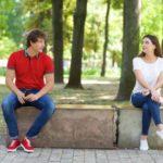 恋愛占いはどれが当たる!?相性診断や運命を知るおすすめの占い方法