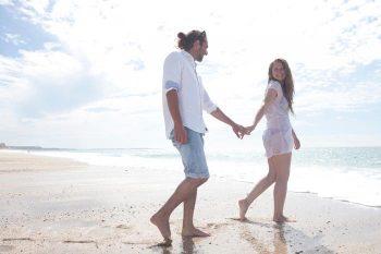 人が人を好きになるのはなぜ?恋愛をして異性を求める理由8つ