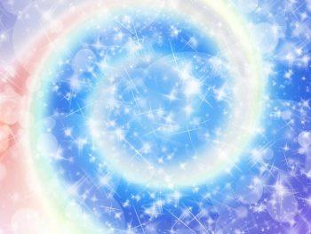 【北風と太陽】恋愛を成功させる究極の秘訣は暖かさ!?