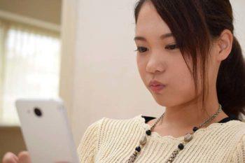 『彼氏いない歴=年齢』の焦りの原因7つ!手放したら愛される!?