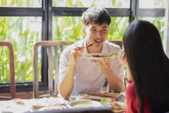 草食系男子が増えた原因!肉食系男子と出会いたい女子はどうすべき?