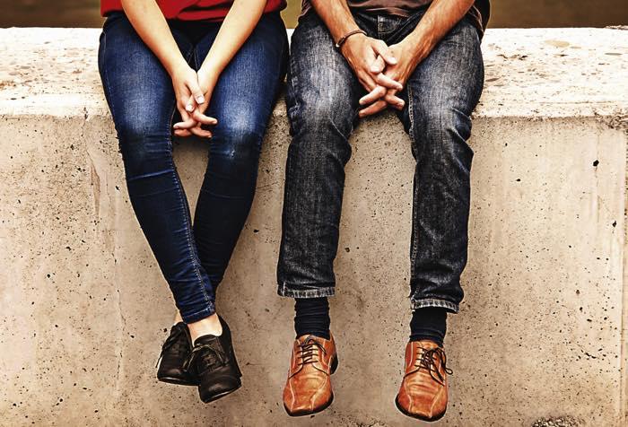恋の寿命は3年!?倦怠期で気持ちが冷める理由と改善する方法