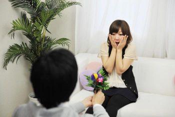 「初めて」と言われたら嬉しい?男は女性の一番になりたい!