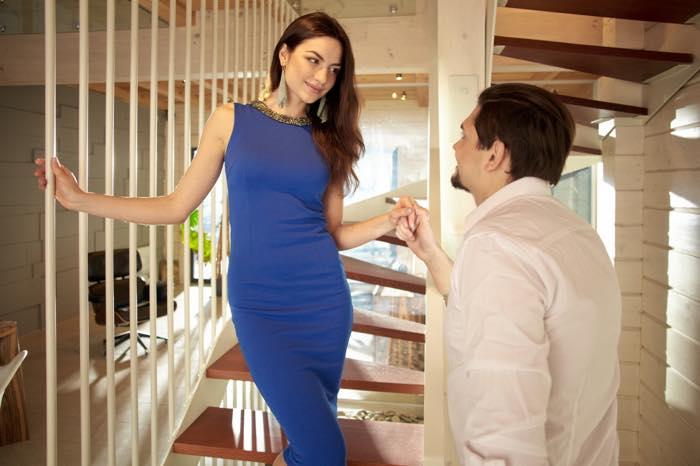 なぜあの子だけ?男性から丁寧に扱われる女性の9つの特徴