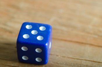 「運に見放されている」と感じたらすぐに見直すべき7つの習慣
