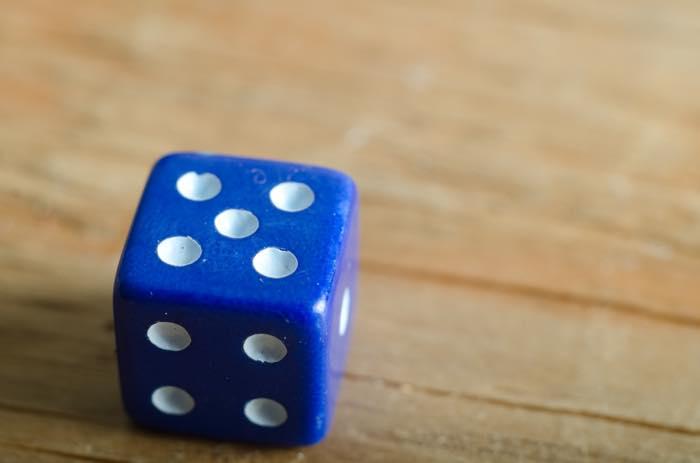 「運に見放されているかも!?」と感じたら見直したい7つの習慣