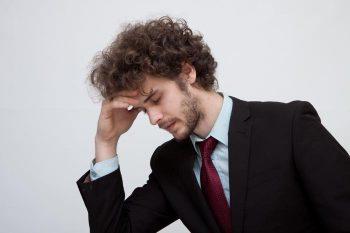 【女性にできて男性にできないこと】細かい気遣いや複数作業は苦手!?