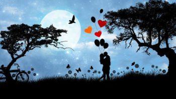 キスをしてくる心理とは?付き合う前に大胆行動に出る理由