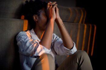 不幸を引き寄せる人の特徴!悪いことばかり続く理由とは?
