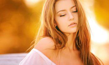 男性から見て可愛い女性とは?男性の可愛いと女性の可愛いは違う!