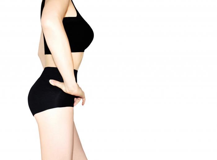 「やっぱり男は痩せている女の子が好き!?」な3つの理由