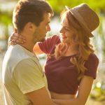 彼氏を作る方法徹底まとめ!彼氏の作り方が分からない女子必見です