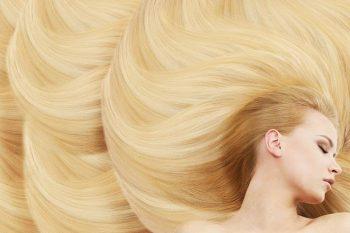 美容師がモテる理由7つ!髪に触れるし距離が近いから好きになる!?