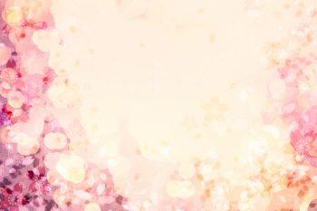 桜の恋愛おまじない3つ!待ち受けや花びらキャッチは効果あり!?