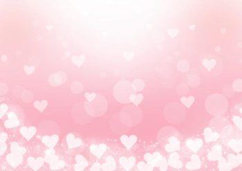 見返りを求めない恋愛をしよう!与える女性が愛される理由 とは?