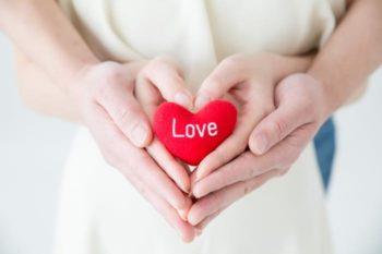 母性を感じる時とは?男が女性の大きな愛情に癒される瞬間6つ