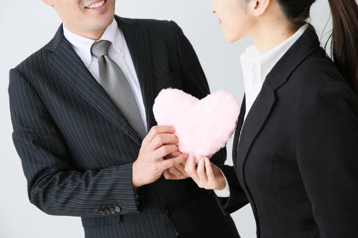 意外と簡単!?出会いのない社会人が恋人をつくる7つの方法