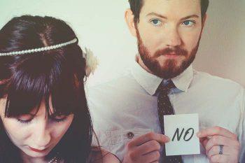 結婚が遅い女性の特徴!男から見て結婚したくない理由とは?