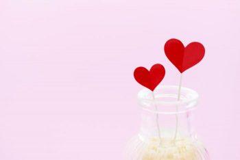 婚活アプリは本当に出会える?恋人作りの最強ツールを徹底解説