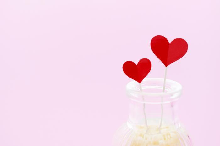 恋活・婚活アプリで彼氏を作る方法とは?効率よく出会いを見つけよう