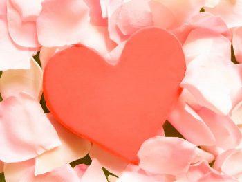 自分を愛する3つの効果!恋愛も人生も上手く行くって本当?