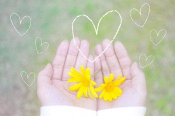 メンヘラと言われた私が幸せな恋愛を手に入れるまでにしたこと全まとめ