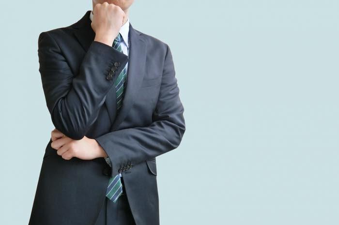 意思が弱い人の特徴7つ!恋愛や仕事でもデメリットがあるかも?