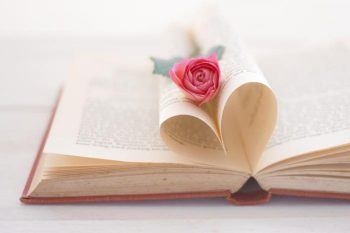 引き寄せの法則で恋人を引き寄せる!簡単に夢や願いを叶える方法とは?