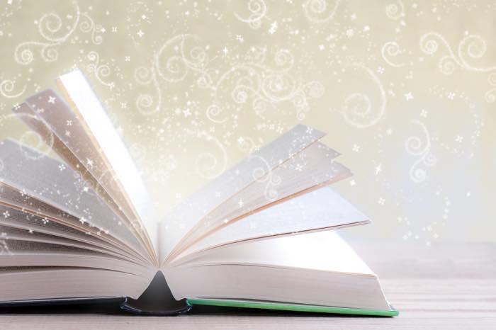 引き寄せノートの書き方と体験談!恋愛や仕事に効果絶大