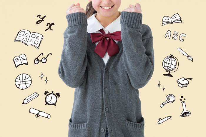 【高校生が彼氏を作る方法8つ】学校や地元の出会いをMAX活用!