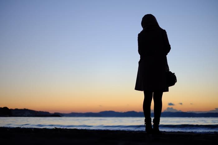 期待するのをやめる効果!他人に期待しない生き方で対人関係が楽になる