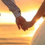 引き寄せの法則で恋愛が叶う前兆って?運命の出会いはすぐそこかも!