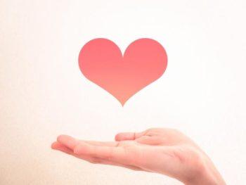 自分を愛する方法とは?人生がうまくいく効果絶大な12の愛情補給