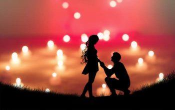 恋活・婚活でチャンスに気づく!初対面の男の好意を見抜くには?