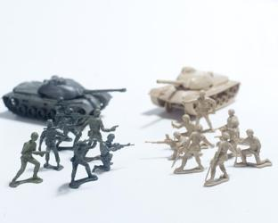 th_戦車