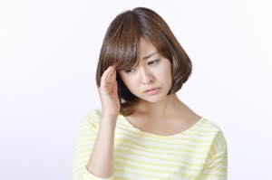 PMSの日常生活への影響