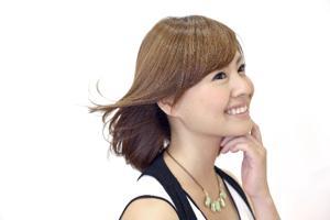 髪をサラサラにする方法7つ!お金をかけずにできる簡単習慣とは?