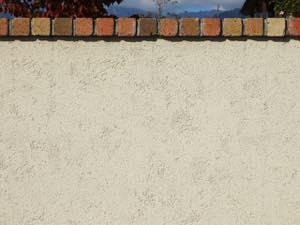 壁を乗り越える方法8つ!困難を乗り越える力はすでに自分の中ある