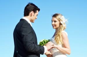 結婚したいと思う女性