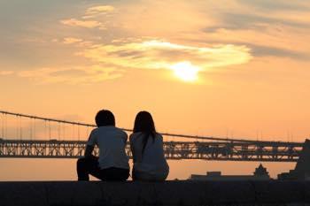 『話を聞くこと』で好きな人との距離が縮まる3つの理由