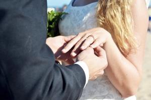 男が選ぶ結婚相手