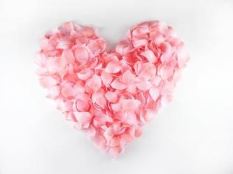 別れや失恋は「自分の責任」と考えると恋愛が上手くいく理由