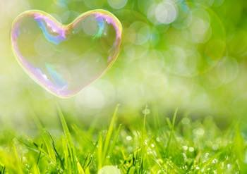 自分らしく生きて自分らしい恋をしよう
