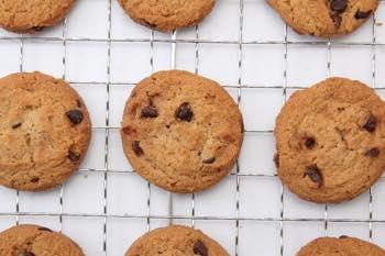 クッキーの意味