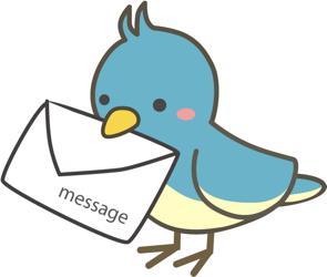 メールの返信率をあげるために